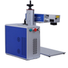 JPT 50W 60W fiber laser marking machine